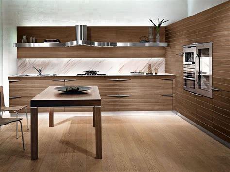 prix cuisine snaidero snaidero cuisine prix gallery of cuisine idea with