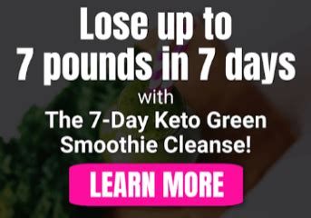 662,676 likes · 144,484 talking about this · 2,451 were here. Keto Crack Coffee - A Must-Try Keto Coffee Recipe ...