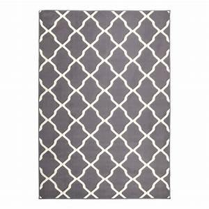 Weißes Kuhfell Teppich : ber ideen zu graue teppiche auf pinterest gr ne teppiche beige teppiche und teppiche ~ Sanjose-hotels-ca.com Haus und Dekorationen