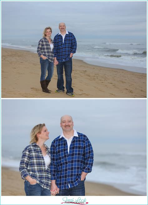 Intimate Couples Beach Session Kellybill