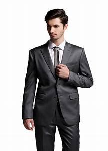 Men's Suit Fashion Blog: January 2013