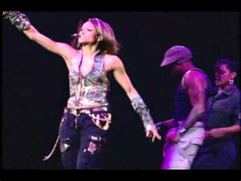 Ciara  Get Up & 1,2 Step (scream Fest Nyc) Youtube