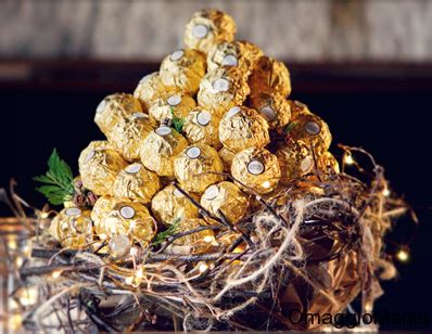 buono sconto ferrero rocher pocket coffee mon cheri