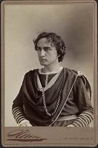 25+ best ideas about Edwin booth on Pinterest | Abraham ...
