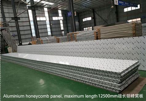 china marble aluminum honeycomb sandwich panel  curtain wall cladding  decoration china
