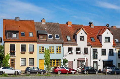 Günstige Häuser Kaufen Bremen by Immobilie Kostenlos Bewerten Einfach Und Schnell