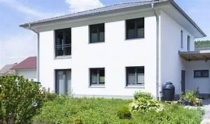 Einfamilienhaus Mit Garage : einfamilienhaus mit garage panter holzbau ~ Eleganceandgraceweddings.com Haus und Dekorationen