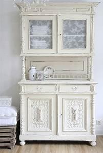 Shabby Chic Vorhänge : die merkmale vom shabby chic m belstil interior guide hq designs ~ Markanthonyermac.com Haus und Dekorationen