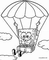 Spongebob Coloring Printable Squarepants Cartoon Sponge Bob Valentine Cool2bkids Valentines Getcolorings Character Drawings Couloring Getdrawings Children sketch template