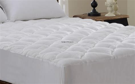best mattress for side sleepers with hip best mattress for side sleepers to curb shoulder hip