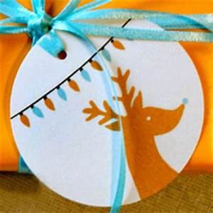 24 Easy DIY Christmas Crafts