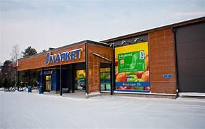 s market riihimäki
