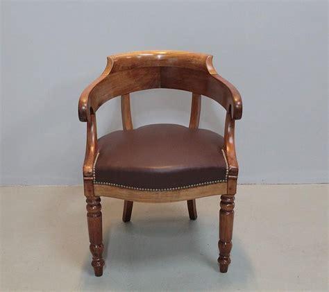 bureau merisier louis philippe fauteuils louis philippe antiquites en