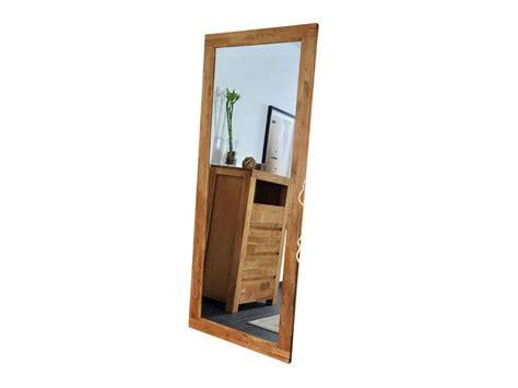 grand miroir a poser au sol miroir 224 poser au sol canelle en ch 234 ne about 233 conforama pickture