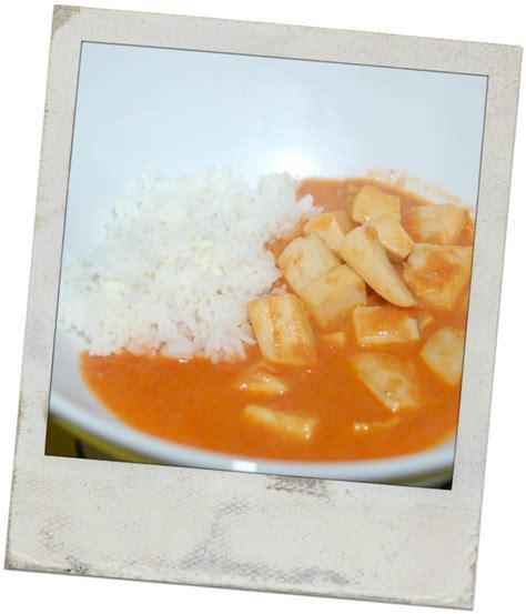 cuisiner l encornet encornet à l 39 armoricaine mes tentations gourmandes