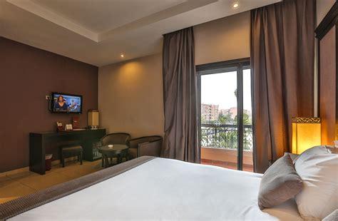 chambre avec vue salvador chambre vue opera piscine opera plaza hôtel