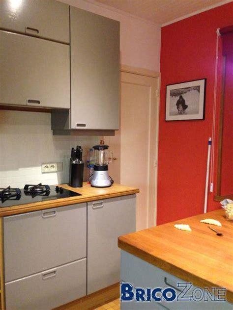 peinture v33 pour meuble de cuisine repeindre porte cuisine que faire du0027un vieux meuble