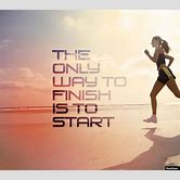 fitness-quotes-wallpapers
