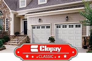 Garage Saint Louis : st louis classic garage doors classic collection garage doors wagner garage door ~ Gottalentnigeria.com Avis de Voitures