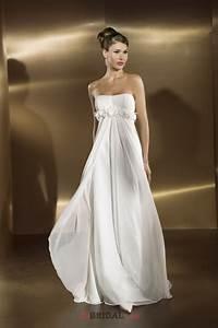 strapless empire waist wedding dress cocktail dresses 2016 With empire wedding dress