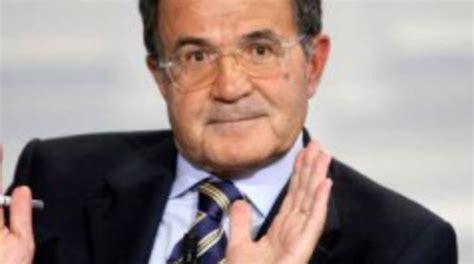 Prodi Seduta by Romano Prodi Ce La Far 224 Incertezza In Aula Guarda La