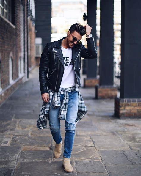 menstyle1 men s style blog men s style inspiration blog men s style guide and men s