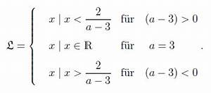 Lösungsmenge Berechnen : online kompaktkurs elementarmathematik f r studienanf nger technischer studieng nge ~ Themetempest.com Abrechnung