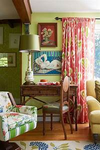 Christian Siriano Design For Obama 25 Best Living Room Curtain Ideas 2020 Curtains Living