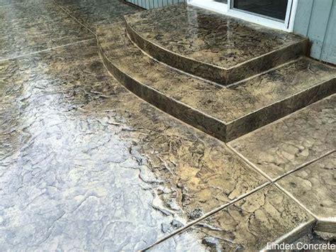 concrete garage floor cost  square foot floor matttroy