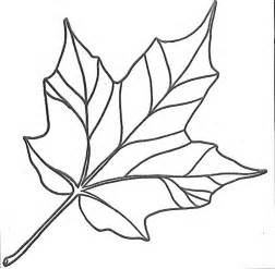 HD wallpapers free printable fall coloring pages