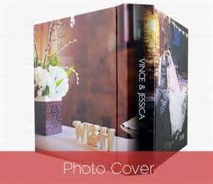 wedding photo album book professional wedding photo albums wedding photo books albums remembered