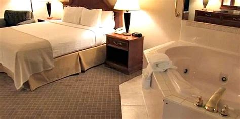 Hotels With Tubs In Room Mn by Minnesota Suites Excellent Vacations