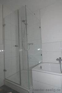 Duschkabine Glas Reinigen : die besten 17 ideen zu duschkabine glas auf pinterest ~ Michelbontemps.com Haus und Dekorationen