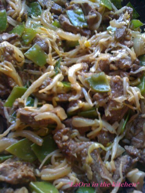cuisiner un roti de boeuf boeuf aux légumes cuisiner les restes d 39 un rôti de boeuf
