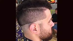 Coupe De Cheveux Homme Court : coupe de cheveux homme court long d grader ~ Farleysfitness.com Idées de Décoration