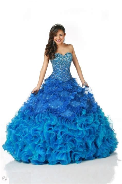 Fashion & Style Cinderella Ball Gown Prom Beautiful New