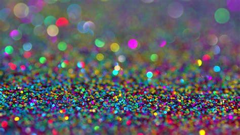 Sparkle Background Glitter Background Images 183