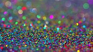 Glitter Background Images ·①