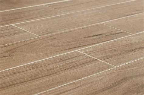 salerno ceramic tile napa wood series taupe 6 quot x36 quot