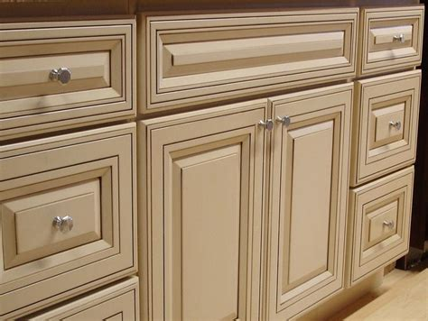 Menards Bathroom Cabinet Doors by 1000 Ideas About Menards Kitchen Cabinets On