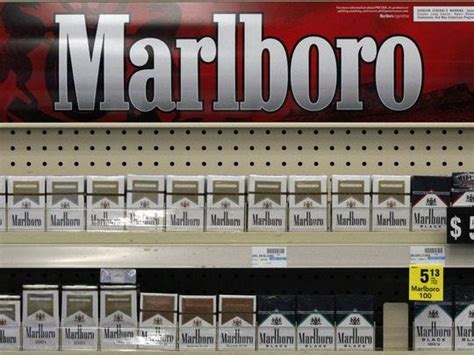 Cvs Sales by Cvs Stops Selling Tobacco Offers Quit Programs