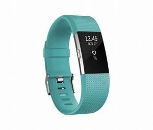 Fitbit Smartwatch Pdf Manuals
