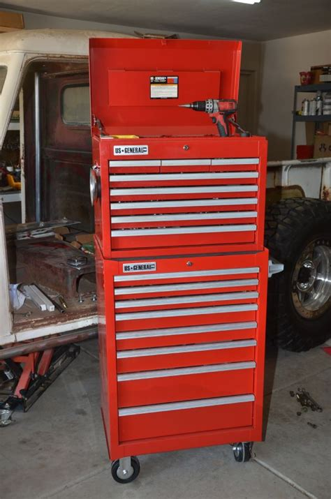 harbor freight tool cabinet inexpensive storage for your tools