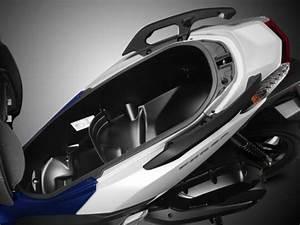 Honda Forza 125 Promotion : honda forza 125 abs 2015 prezzo informazioni tecniche foto e video ~ Melissatoandfro.com Idées de Décoration