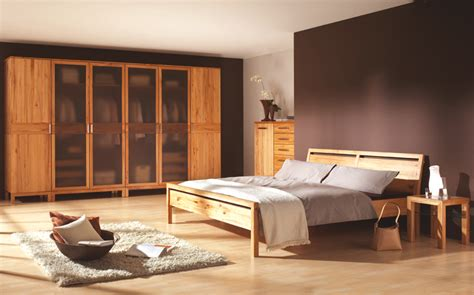 bedroom paint two colors ideas for painting a room in two colors the cave