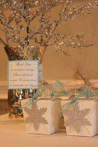 28 charming winter bridal shower ideas weddingomania With winter wedding bridal shower ideas