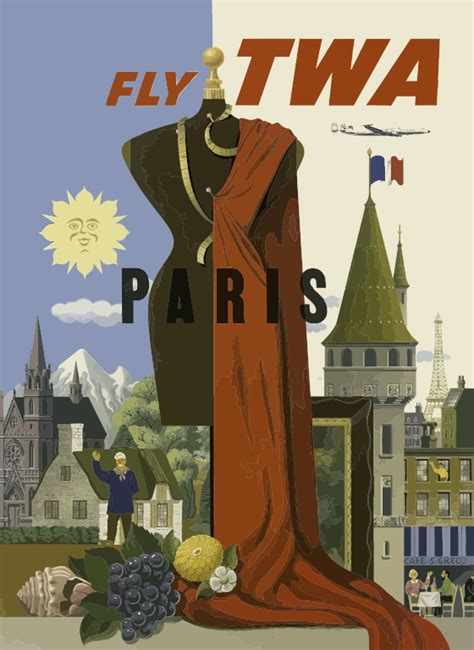 filevintage travel poster parissvg wikimedia commons