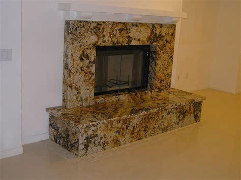 fireplace backsplash gemini international marble and