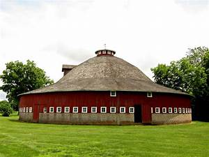 12 beautiful old barns in indiana With barn kits indiana
