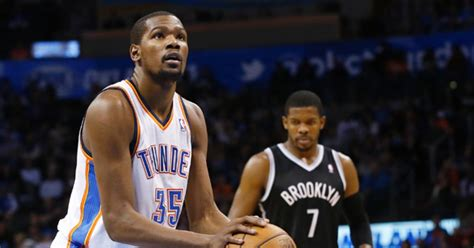 durant leaves agent expected  join jay zs agency